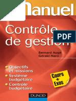 317173054 Minimanuel de Contrle de Gestion Cours Exos (1)