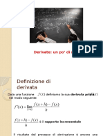 Matematica_ripasso-1