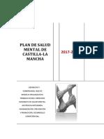 Plan_salud_mental_2017-25_CLM