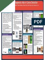 pedo assignment.pdf