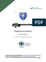42_E_Cours_Thermodynamique_2019_publié INTERESANT.pdf