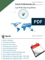2G Drive Test Analysis.pdf