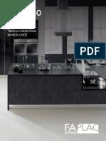 Catálogo Digital Faplac 2020.pdf