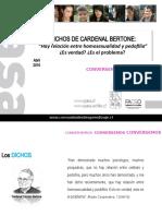 Vaticano-sobre-relación-entre-homosexualidad-y-pedofilia.-Juicios-de-Cardenal-Bertone-en-Chile-04.2010