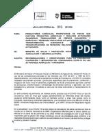 circular 001 de 2020 MADR MIN SALUD RECOMENDACIONES ACTIVIDADES AGRICOLAS Y GANADERAS.pdf.pdf (1).pdf