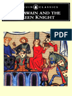 (Penguin Classics) Anon._ Brian Stone (trans.) - Sir Gawain and the Green Knight-Penguin.pdf