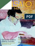 ensaio_38.pdf