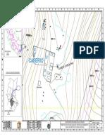 PLANO_DE_UBICACION_CAROLINA_CaserioREV01_Layout1__1_.pdf
