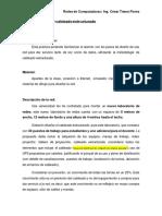 Practica_CableadoEstructurado