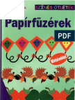 SzinesOtletek_-_Papirfuzerek