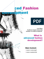 Advanced Fashion Development 1225430133083689 8