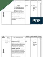 SESIONES DE ATENCION Y PERCEPCION DESARROLLADAS-1