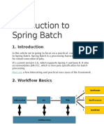 Spring Batch 4.0.0.docx