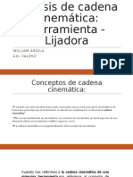 Análisis de cadena cinemática.pptx