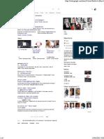 cl - Pesquisa Google