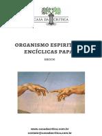 ebook-enciclicas-papais-v2
