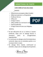 Retete sanatoase de PASTE.pdf