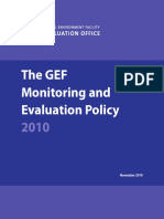 GEF M&E Policy-2010-eng.pdf