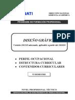 GESTIÓN EMPRESARIAL 2020.pdf