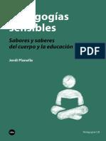 Pedagogias Sensibles. Sabores_y_saberes.pdf