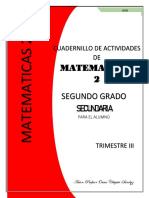 2o 3T ALUMNO-CUADERNILLO DE MATEMATICAS.pdf