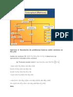 algebra_ejerciciosA