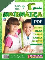 001_pvpmM1_arg_revista.pdf