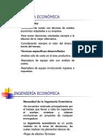 INGENIERIA_ECONOMICA