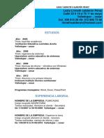 HOJA DE VIDA CALDERON25 .pdf