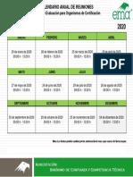 calendario_comites_OC.pdf