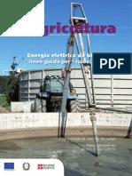 Agricoltura_76.pdf