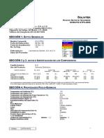 Solvitek.pdf