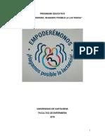 PROGRAMA EDUCATIVO FUNDACIÓN MISIONERITOS-1