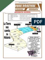 Geografía-del-Mundo-para-Quinto-Grado-de-Secundaria.doc