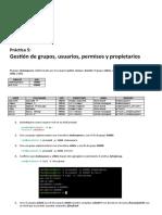 05nPracticaAsistida___535e7b25548ea2f___ (1) (1)