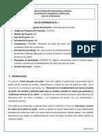 Guia-AA1.pdf