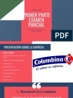 Presentation costos primer parcial.pdf