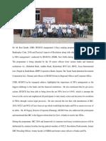 TP-IBC-NPA-Mgt-12-Sept-2019