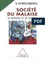 la-societe-du-malaise.pdf