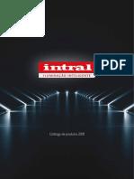Catalogo Intral - 2018 - LED (bx resol.)1.pdf