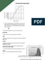 population_graphs_2017_answer_key.doc