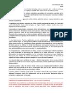 1- CAPITALISMO.docx