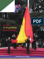 BIP159.pdf