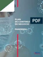 RAS_plan-continuidad-negocio-COVID-19.pdf