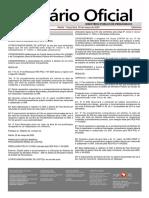 Diario oficial eletrnico MPPE - 03.03.2020.pdf