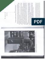 el sujeto y el poder.wallis2.pdf