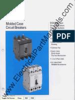 Interruptores CQD Manual.pdf