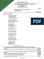 EN_VIII_Limba_romana_2020_Testul_09 (1).pdf