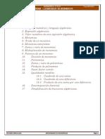 curso_de_algebra_principiantes_y_avanzad