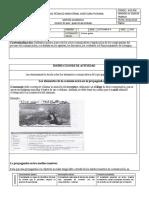 Los elementos de la comunicación en la propaganda.pdf